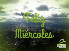 Nos preocupamos por el cuidado de tu vehículo y el del medio ambiente Reserva ya en www.greenservice.com.co #felizmiércoles #Bogotá #autolavado