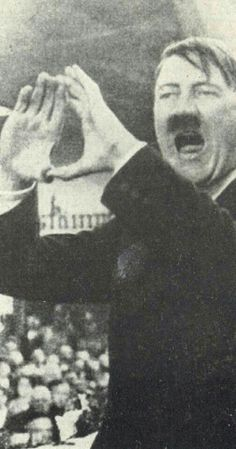 Heil hitler 0/ https://en.m.wiktionary.org/wiki/Appendix:Glossary#uncountable