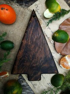 Home Decor Wooden Cutting Board Wooden Cheese Board Chopping Wood Chopping Board, Butcher Block Cutting Board, Wooden Cheese Board, Serving Tray Wood, Wooden Plates, Linseed Oil, Charcuterie Board, Wooden Kitchen, Etsy
