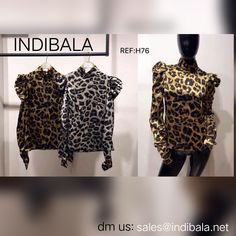 Owing to the expertise of our skilled team of professionals, we are engaged in offering an elite range of High Neck top....  Designed by our highly skilled designers using supreme grade fabric and the latest techniques This Winter, Do buy INDIBALA's exclusive winter wear Knitted and Woven Sustainable Collection with or without Certification . we also produce for Multiple private labels.... their own designs or they buy our's Models. High Neck Top, Private Label, Winter Wear, Supreme, Designers, Range, Models, Fabric, How To Wear