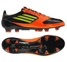 finest selection 299c7 627ae Adidas F50 Adizero TRX FG Soccer Cleats Adidas Cleats, Mens Soccer Cleats,  Soccer Shop