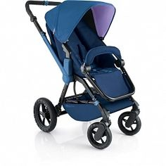 Pohodlný sportovní kočárek do každého terénu - nyní se slevou! :o) /// Comfy sports pram for any terrain! :o) Buggy, Parasol, Children, Kids, Baby Strollers, Collection, Fashion, Bike Style, Chairs