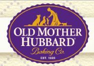 old mother hubbard - dog treats