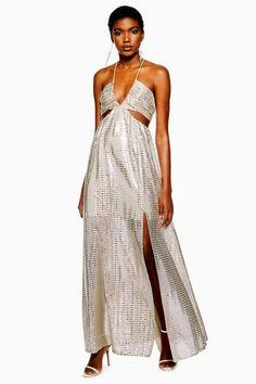 8e3529f50804 33 best Topshop Dresses images | Topshop dresses, Female fashion ...