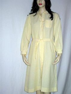 Seersucker Dress Hanold of Maine by 2nuttygirlz on Etsy, $29.00