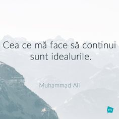 Muhammad Ali, Notebook, Thoughts, Face, Instagram, Words, The Face, Faces, The Notebook