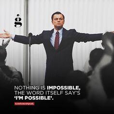 #gentlemenspeak #gentlemen #quotes #follow #life #classy #blogger #menstyle #menwithclass #menwithstyle #elegance #entrepreneurquotes #lifequotes #motivationalquotes #inspirational #quoteoftheday #instagood #instadaily #picoftheday #bestoftheday #lifestyle #impossible #nothingisimpossible