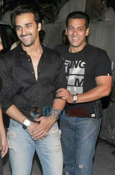 Salman Khan Photo, Big Big, Hero, Fan, Heroes, Fans, Computer Fan