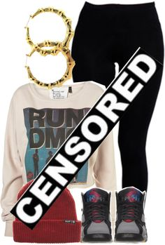 """""""Cuteeeee ."""" by pretty-and-mindless ❤ liked on Polyvore"""