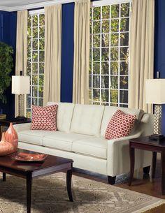 Temple Furniture - Brody Sofa