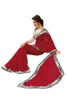 Printed Saree 3021 Buy in Just Rs. 1535 only on www.faredeal.in jaipur  www.faredeal.in jaipur an online fare dealing and shopping portal you cloud buy any thing in a click and you can save your money with www.faredeal.in jaipur so visit and buy product on www.faredeal.in jaipur