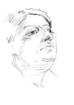Дмитрий Горелышев - Анна #2
