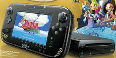Wii U Update 5.1.0: System Transfer, eShop Navigation, System Stability