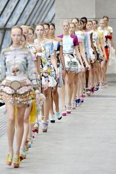 models are just like the walking robot who has only a layer of skin .