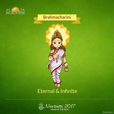 paintings: Navratri images to impress your audience Holi Painting, Ganesha Painting, Lord Shiva Painting, Durga Images, Lord Krishna Images, Happy Navratri Images, Navratri Wishes, Lord Hanuman Wallpapers, Baby Krishna