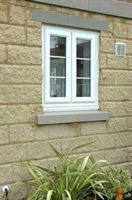 [gallery Cottage style windows can be the best solution to create traditional feel and look of a home living. The windows are produced from the finest and highest quality of materials. Casement Windows, Windows And Doors, Types Of Houses, Cottage Style, Home And Living, Google Images, Exterior, Outdoor Decor, Polar Bear