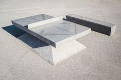 Concrete-Ping-Pong-Murray-Barker-Laith-McGregor-3