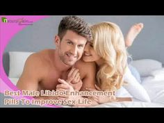 Dear friend, in this video we are going to discuss about best male libido enhancement pills. Kamdeepak capsules are the best male libido enhancement pills to improve sex life.   You can find more about best male libido enhancement pills at  http://www.naturogain.com/product/kamdeepak-capsules-mast-mood-oil/