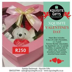 Fathers Day Gifts, Valentine Day Gifts, Ferrero Rocher Chocolates, Strawberry Hearts, Ramadan Gifts, Secret Admirer, Lindt Chocolate, Whatsapp Messenger, Singles Day