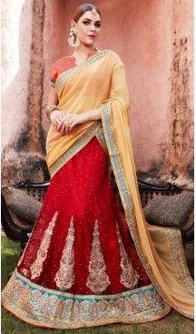 Circular Style Red Color Net Crystals Stones Work Lehenga Choli   FH536880933 >>>>>> Follow Us @heenastyle <<<<<<< -------------------------------------------------------  #styleinspiration #onlineboutique #boutiquefashion #boutiquestyle #boutiqueclothing #fashionphotography #lookbook #design #fashiontrends #fashiondesign #fashionmodel #fashionwa #potd #summer #springwedding #tuxedo #purplesuit #purple #maroonwedding  #lehengacholi #lehenga #indiancloth #heenastyle