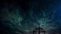 christian worship backgrounds | Christian Backgrounds, Worship Backgrounds…