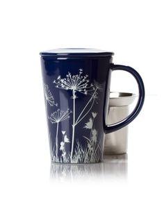 Gorgeous mug...no link to buy it : (