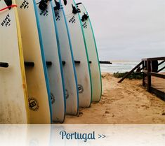 50 leuke dingen om te doen zonder scherm Paw Patrol, Surfboard, Minecraft, Portugal, Fun, Kids, Corona, Pictures, Photograph Album