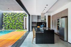 Galeria de Residência ACT / CF Arquitetura - 10
