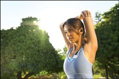 Women Working Out SE More on Diets And Exercise at http://TheDietSite.org #diets #exercise #weightloss