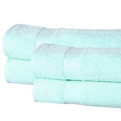 Oversized Bath Sheets Awesome Goza Towels Cotton Oversized Bath Sheet Towel 40 X 70 Inches Inspiration