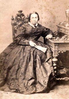 Baronesa do Ribeirão