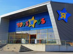 Toys R Us index. Toy R, Toys R Us, Abandoned, Nostalgia, Left Out