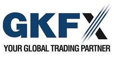 GKFX es un broker de Forex y CFD de la empresa Global Capital Group, cuyas oficinas centrales están en el Reino Unido, así como sedes en otros países con fuertes regulaciones financieras, como España, y China. GKFX está inscrito y regulado por una de las principales entidades de regulación financiera de Europa, la FCA del Reino Unido.