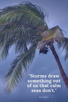 """Storms draw out something out of us that calm seas don't. Martin Buber, Sailing Quotes, Henry Miller, Ways Of Seeing, Draw Something, Boater, Storms, Seas, It Hurts"