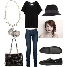 """""""3-25-12"""" by kiteshop on Polyvore"""