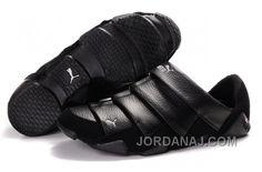 http://www.jordanaj.com/womens-puma-mummy-low-black-cheap-to-buy.html WOMEN'S PUMA MUMMY LOW BLACK CHEAP TO BUY Only 68.82€ , Free Shipping!