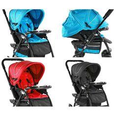 Babyhope Bebek Arabası T300 ( T002 ) Çift Yönlü Puset Mavi 424,00 TL ve ücretsiz kargo ile n11.com'da! Baby Hope Çift Yönlü Bebek Arabası fiyatı Bebek Arabaları kategorisinde.