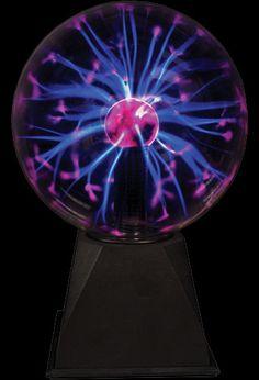 22 Best Plasma Globe Images Plasma Globe Life Science Physical