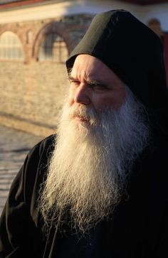 ***Elder Seraphim Rose: How to behave from now on***  Only struggle a little more. Carry your cross without complaining. Don't think you are anything special...  #orthodox #faith #God #Jesus #Christ #religion #Christianity #church #monk  #quote #life #heart #mind #spiritual #inspirational #inspiration #love #saint  #photos #image #photography #portrait #amazing #beautiful #awesome #courage #get motivated #art #experience #advice #therapy #cure #soul #perfection #wisdom #parenting #education