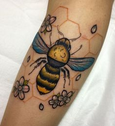 223 Best Tattoo Ideas Insects Images In 2019 Tattoo Ideas Body