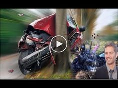 Cars Discover Paul Walker 3 mint before his car crash 11 30 2013 Paul Walker Funeral, Paul Walker Crash, Paul Walker Dead, Paul Walker Tribute, Paul Walker Movies, Fast And Furious, Paul Walker Daughter, Bad Girl Quotes, Yamaha Wolverine