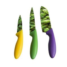Magnetic Knife Strip, Knife Sets, Knife Block, Kitchen Knives, Blade, Amazon, Riding Habit, Amazon River, Japanese Kitchen Knives