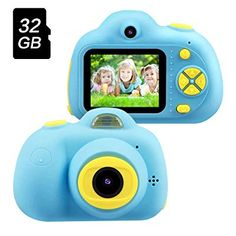 TekHome Toddler Toys for 3 Year Olds Boys Hand Oper... Mini Drone for Children
