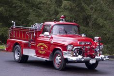 vintage Archives - Page 3 of 4 - Vintage Fire Truck & Equipment
