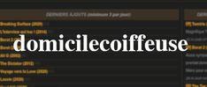 Domicilecoiffeuse – L'un des meilleurs sites de streaming gratuit sur vostfr, accessible à tous. Film Gratuit, Regarder Le Film, Film, Film Streaming, Film Streaming Gratuit, Tous Les Films