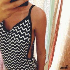 Body❤️ #lojaamei #body #novidades #moda #copacabana #lindo