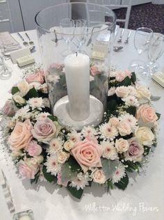 Christine Blackshaw- Flowers to Decorate - Tesselaar Flowers