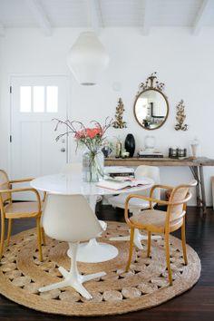 FREDAN Stuhl Grau/Schwarz   Esszimmerstühle   Stühle   Für Den |  Wohnungskatalog | Pinterest