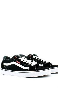 cheap for discount 9b656 1358e Guardare Casuale, Vans, Converse, Sneakers, Scarpe, Moda