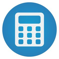 Keto Calculator